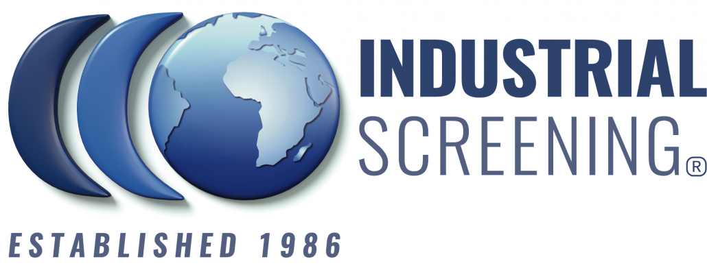 Industrial Screening